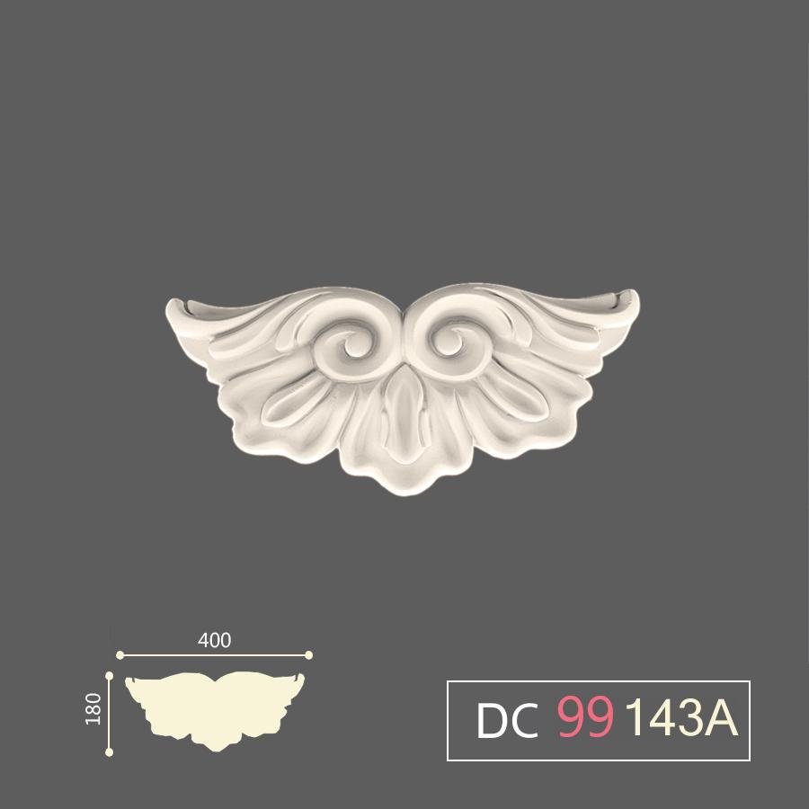 DC99 143A