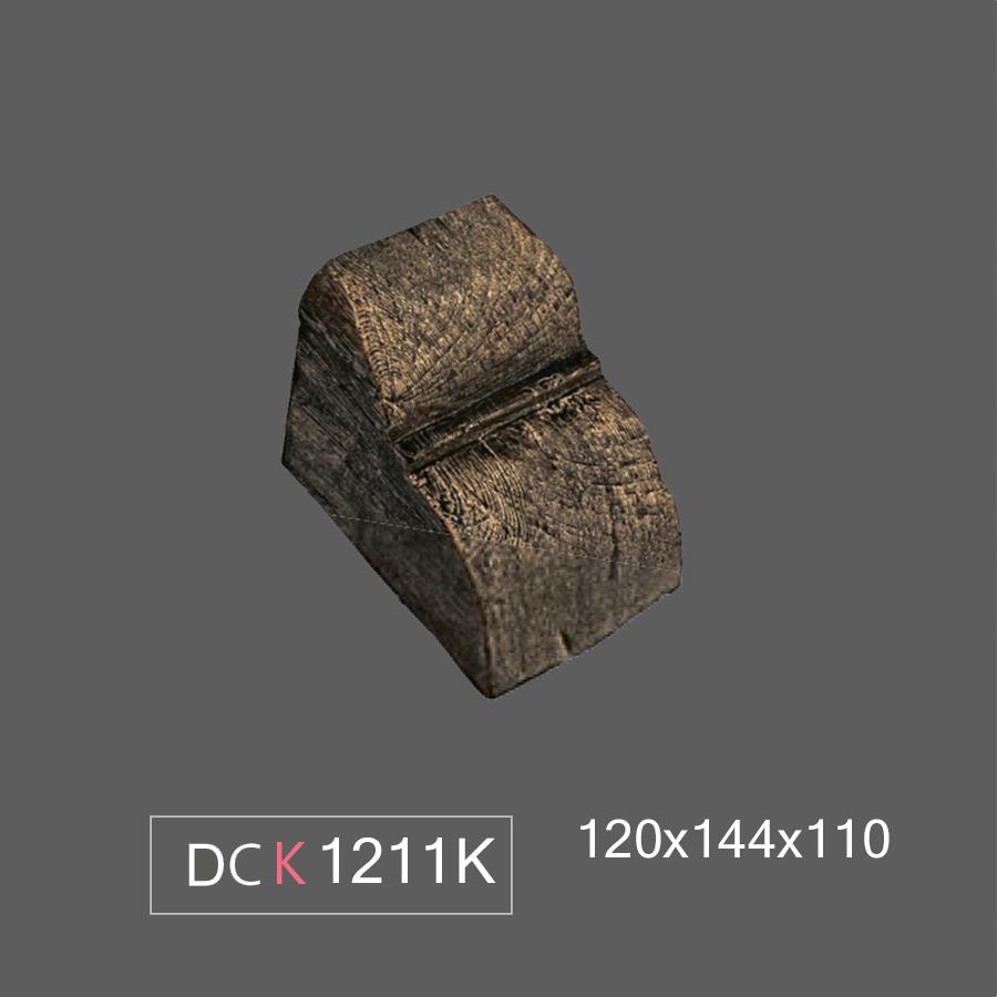 DCK 1211K
