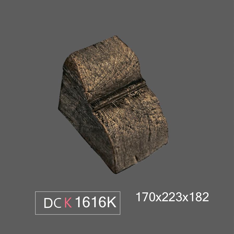DCK 1616K