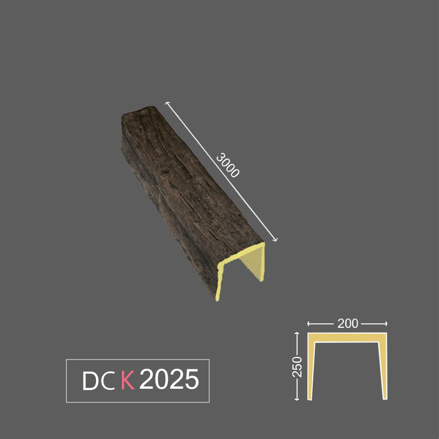 DCK 2025