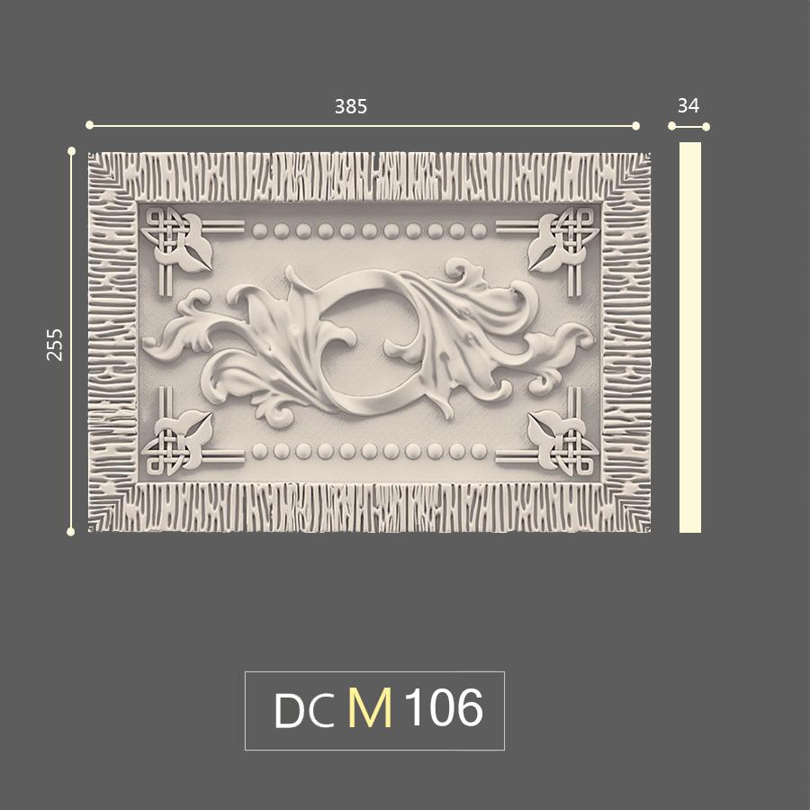 DCM 106