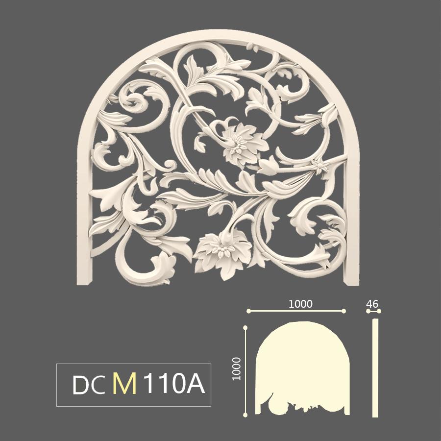 DCM 110A