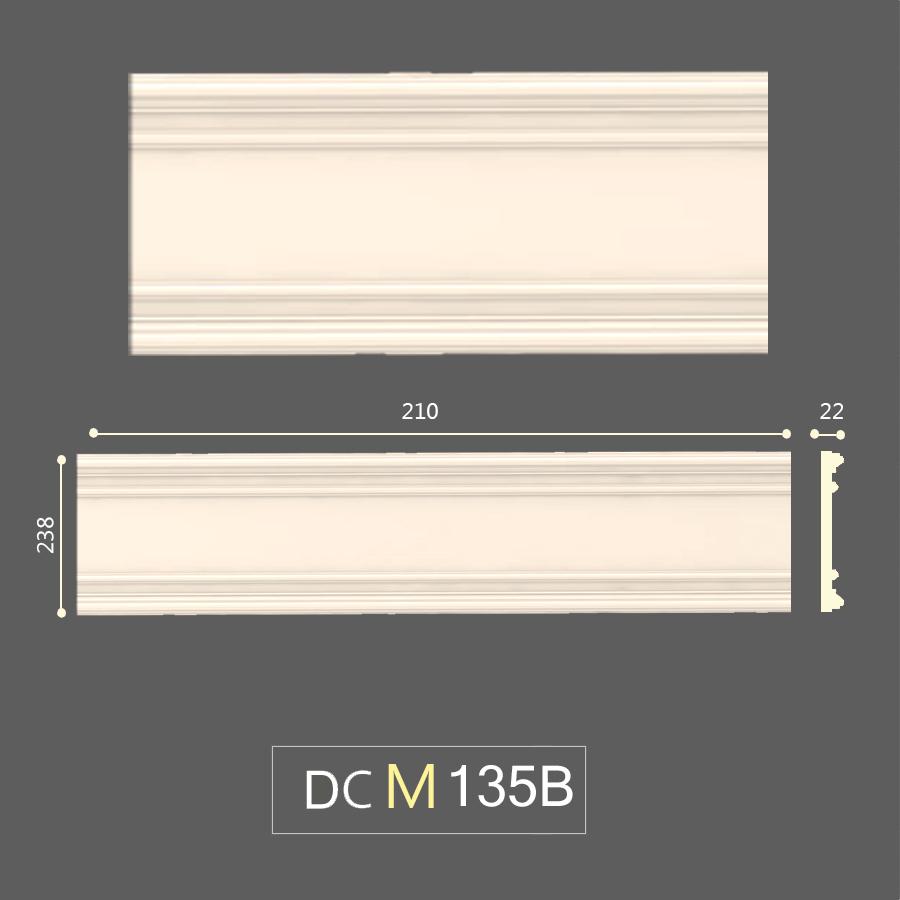 DCM 135B