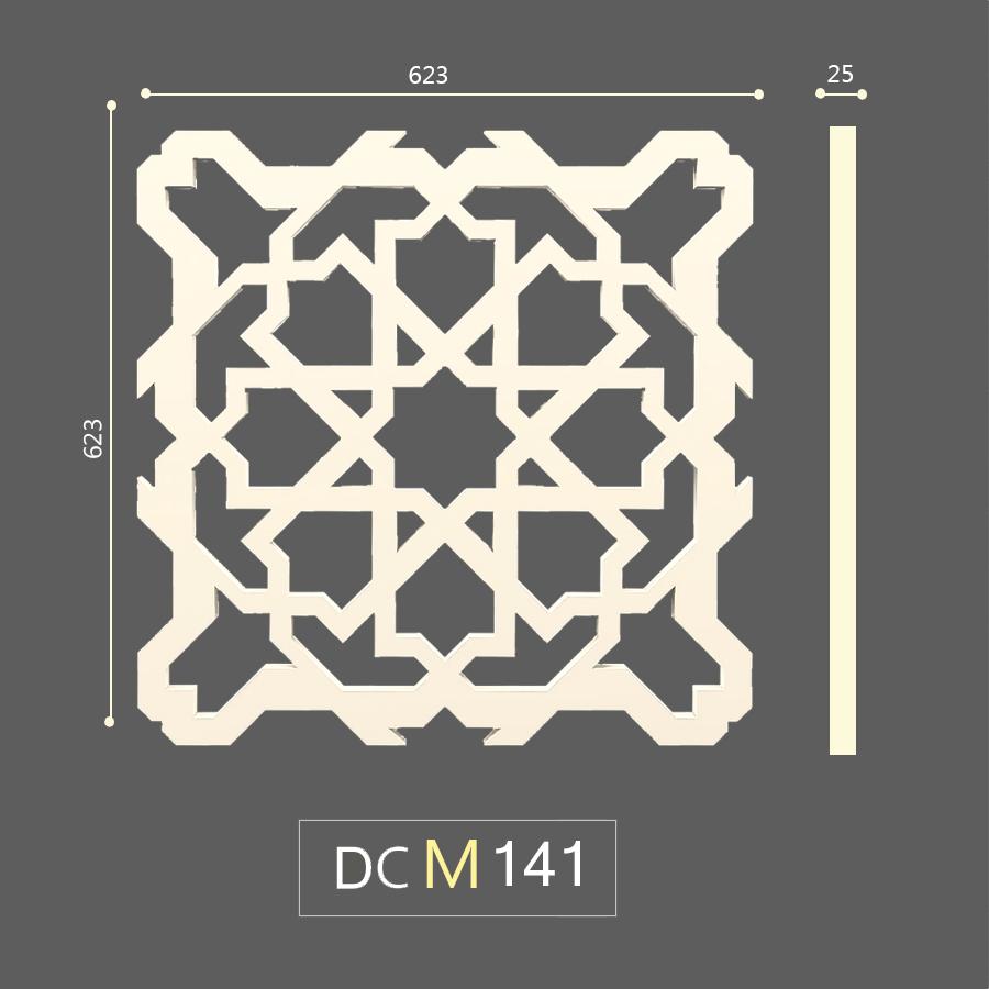 DCM 141