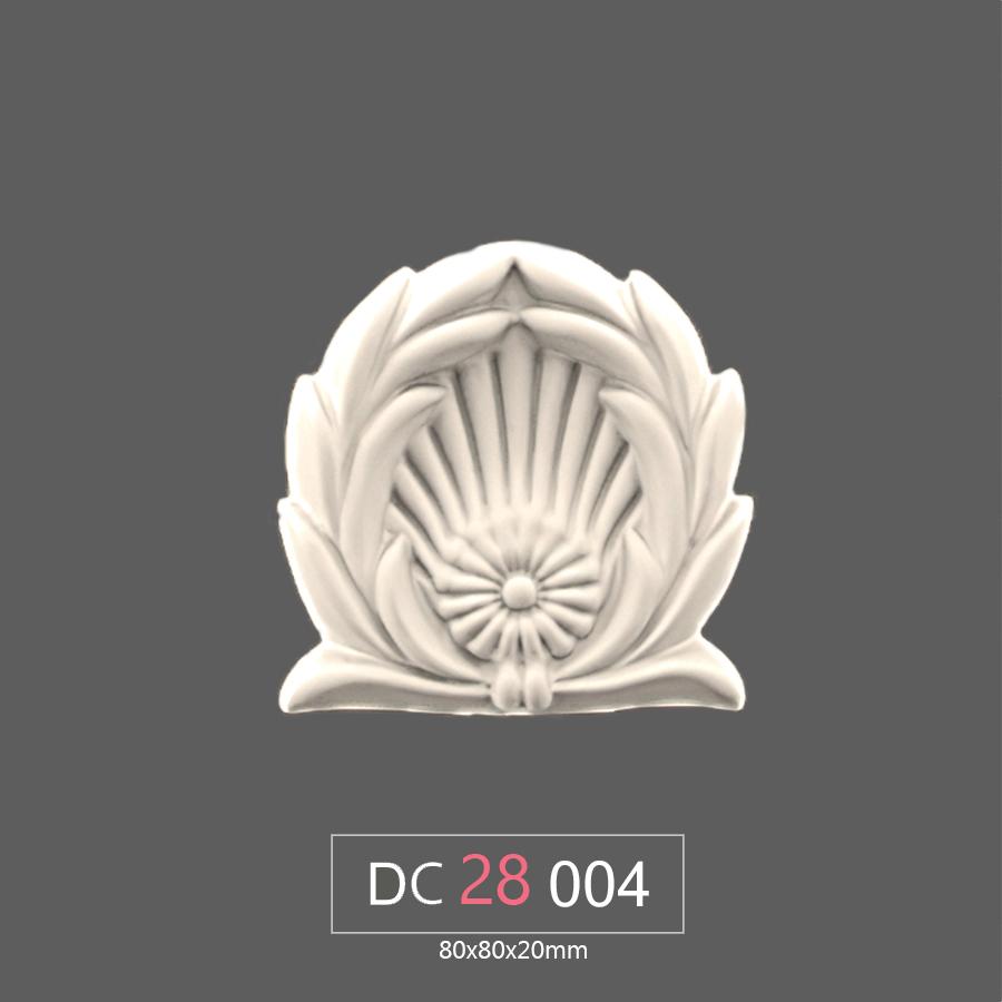 DC28 004
