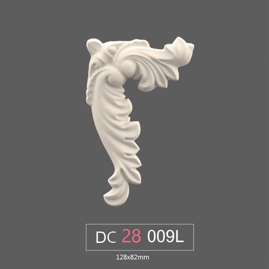 DC28 009L