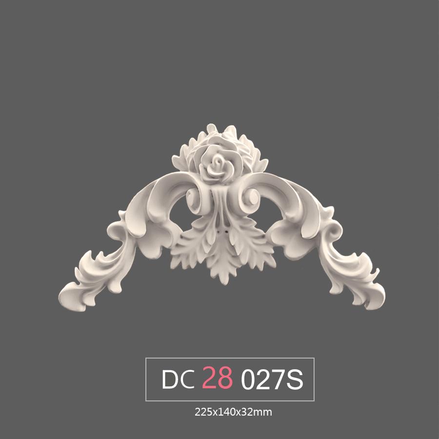 DC28 027S