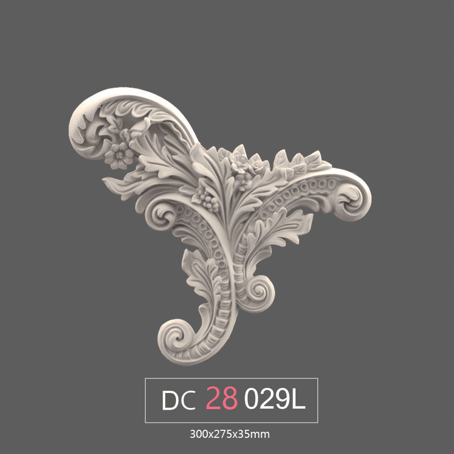 DC28 029L