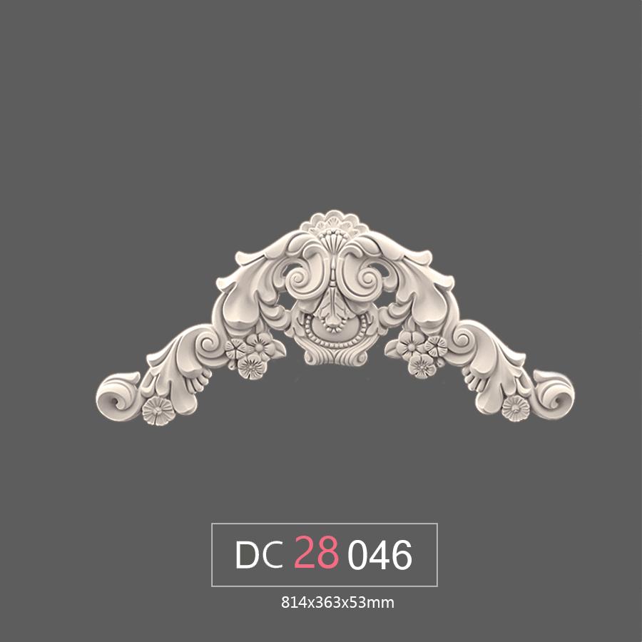 DC28 046