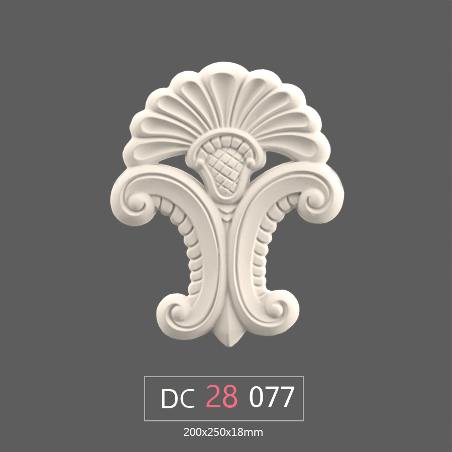 DC28 077