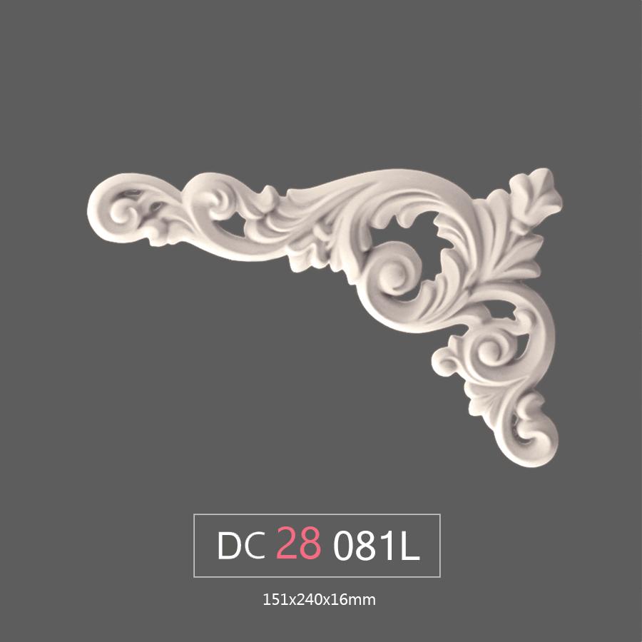 DC28 081L