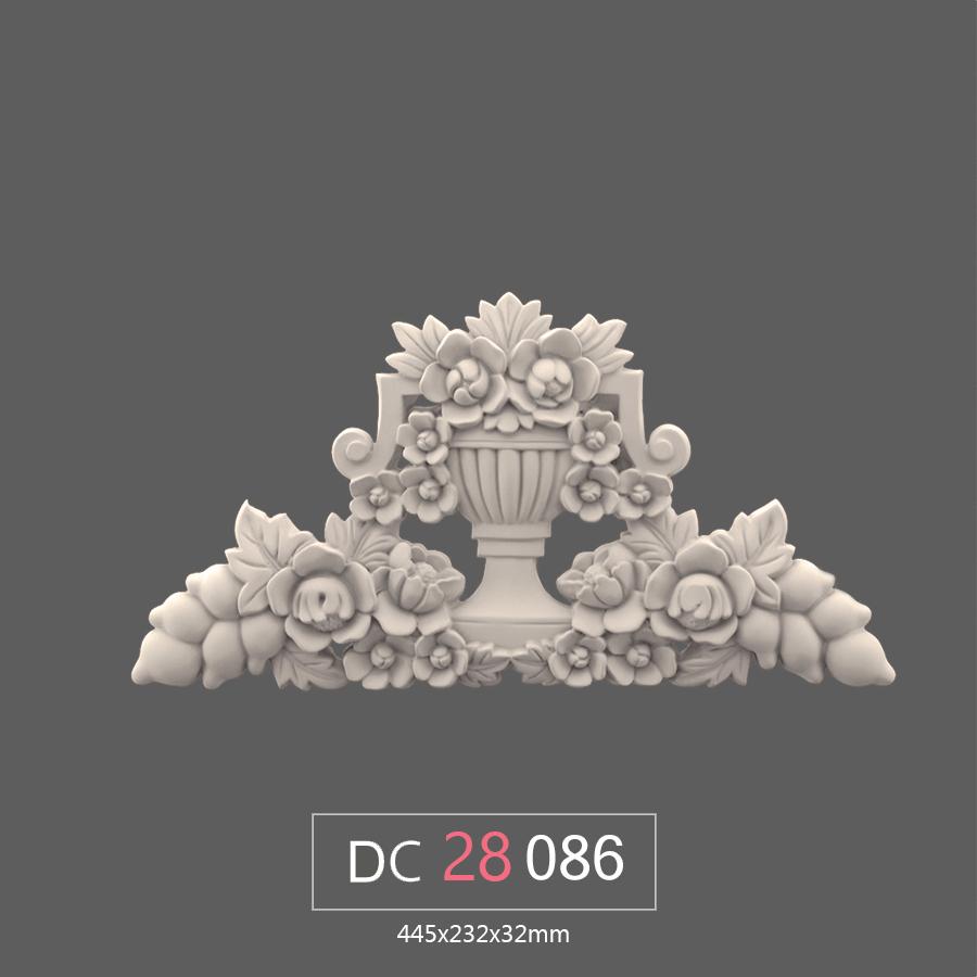 DC28 086
