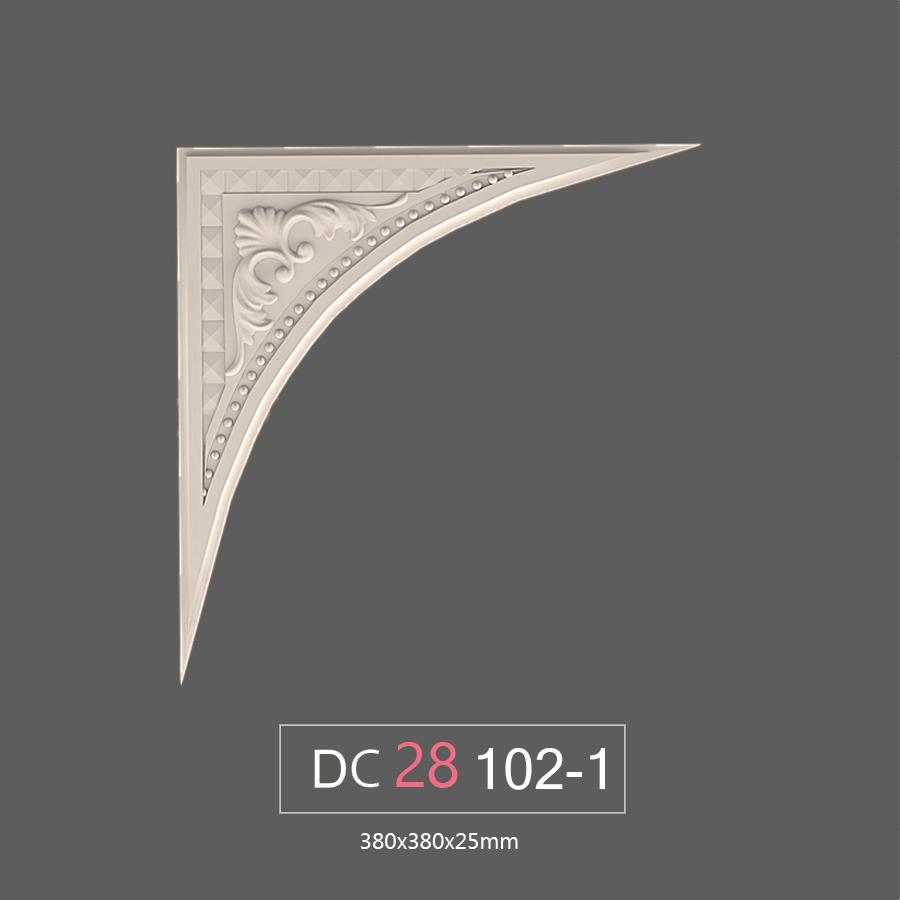 DC28 102-1