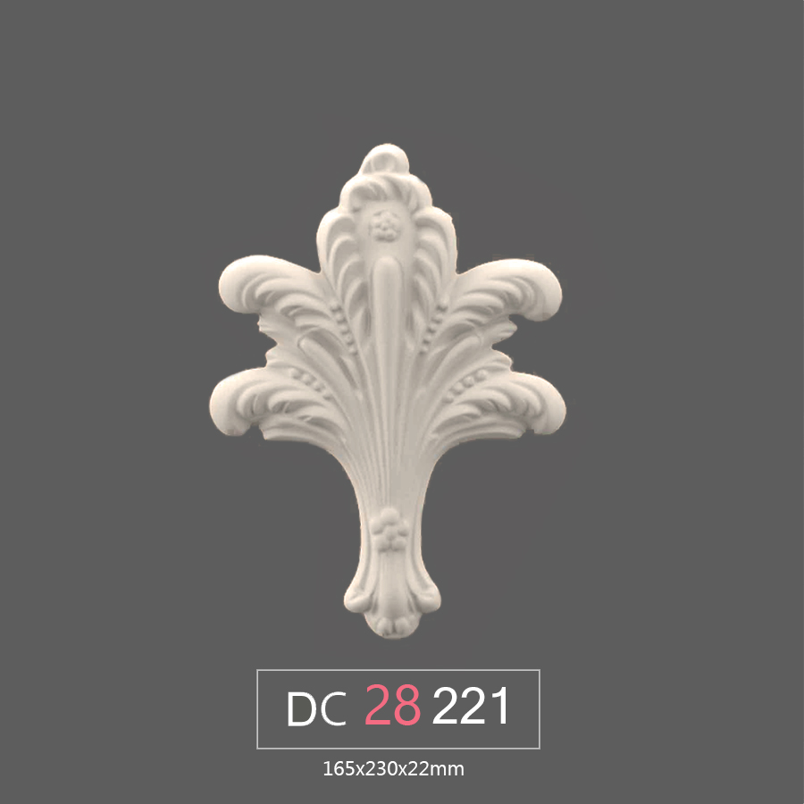 DC28 221