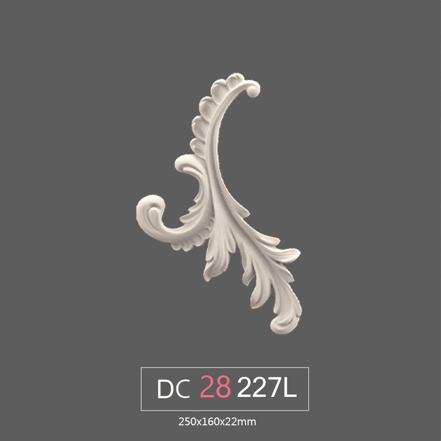 DC28 227L
