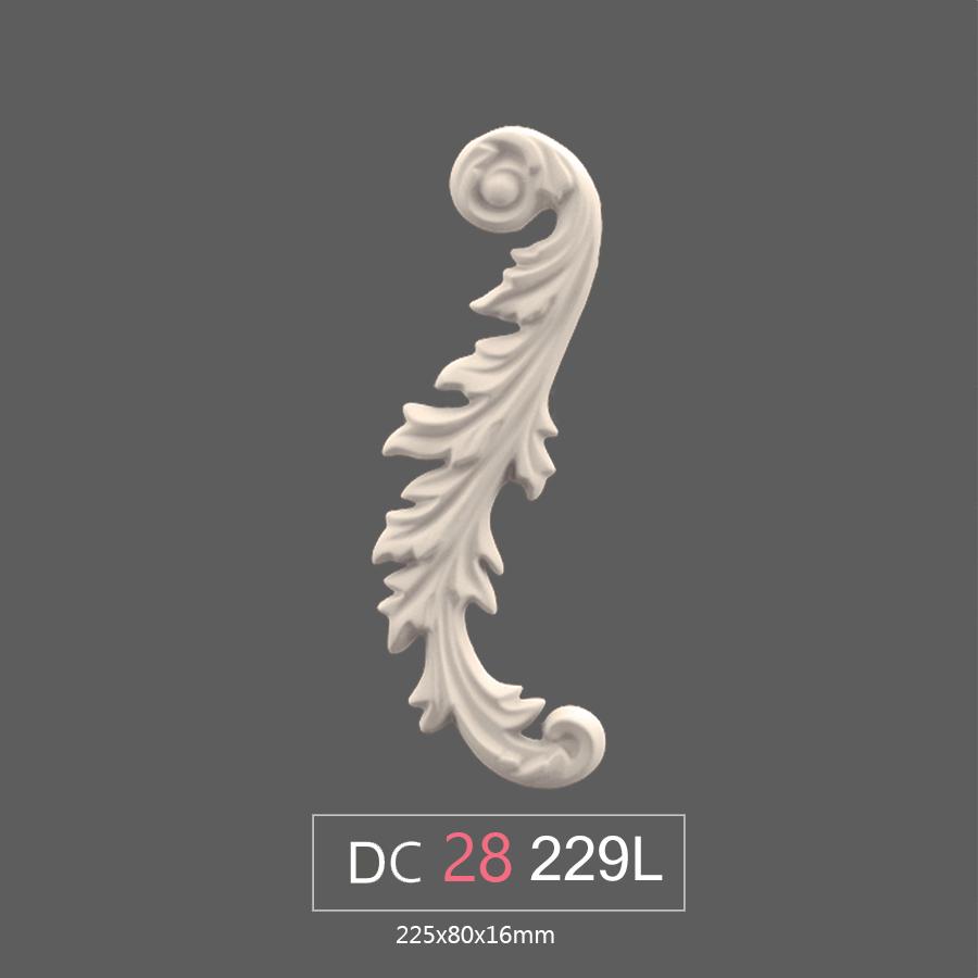 DC28 229L
