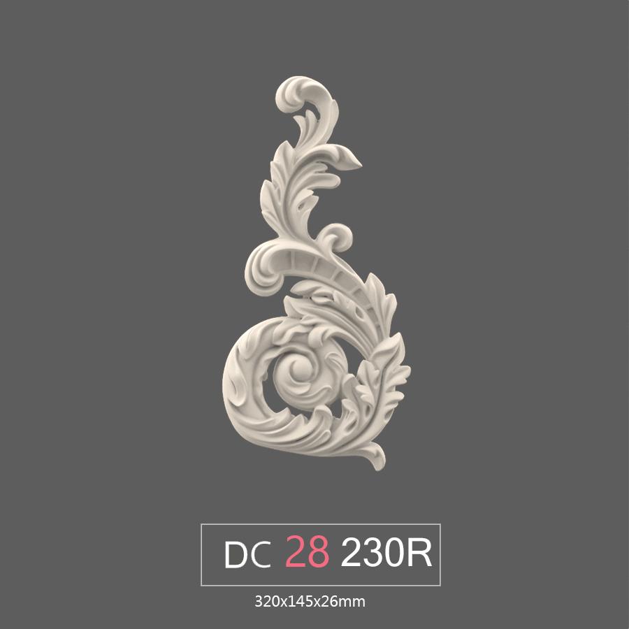 DC28 230R