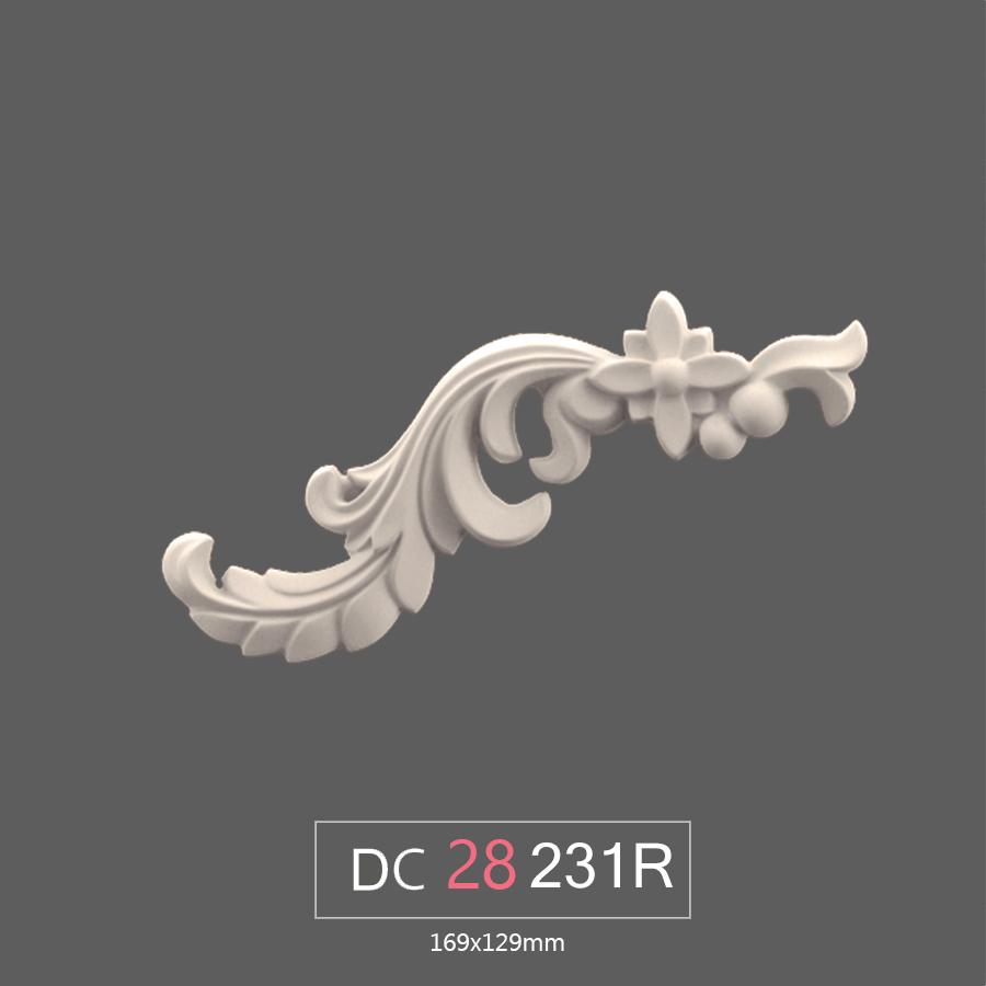 DC28 231R