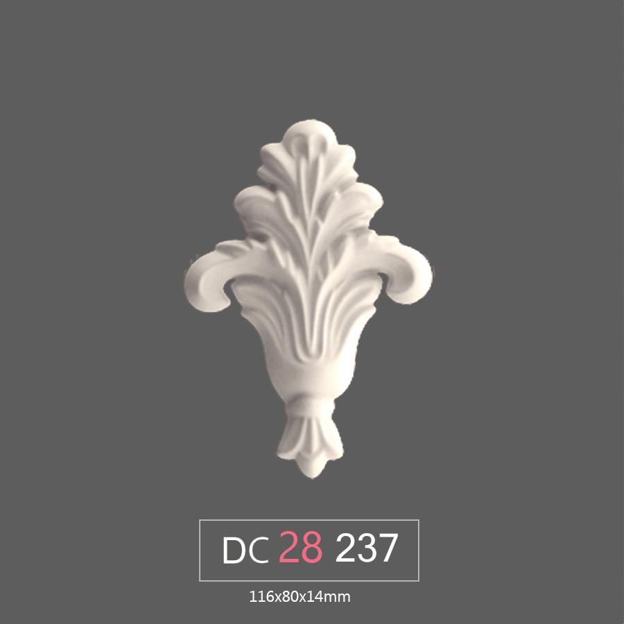 DC28 237