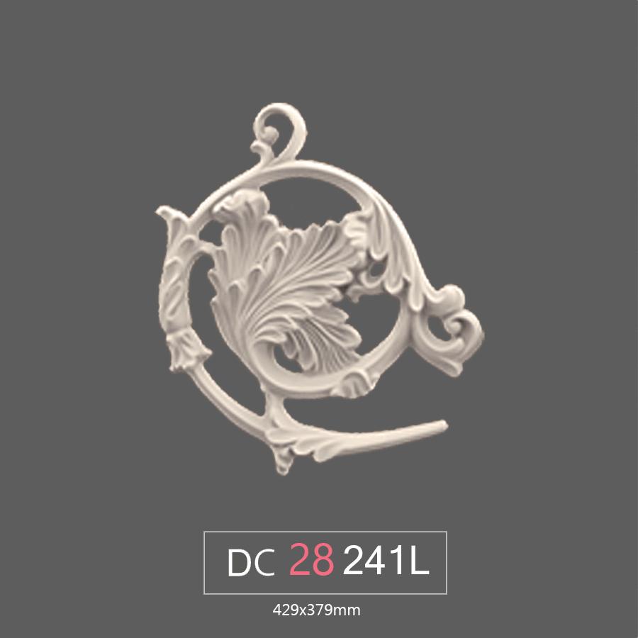 DC28 241L