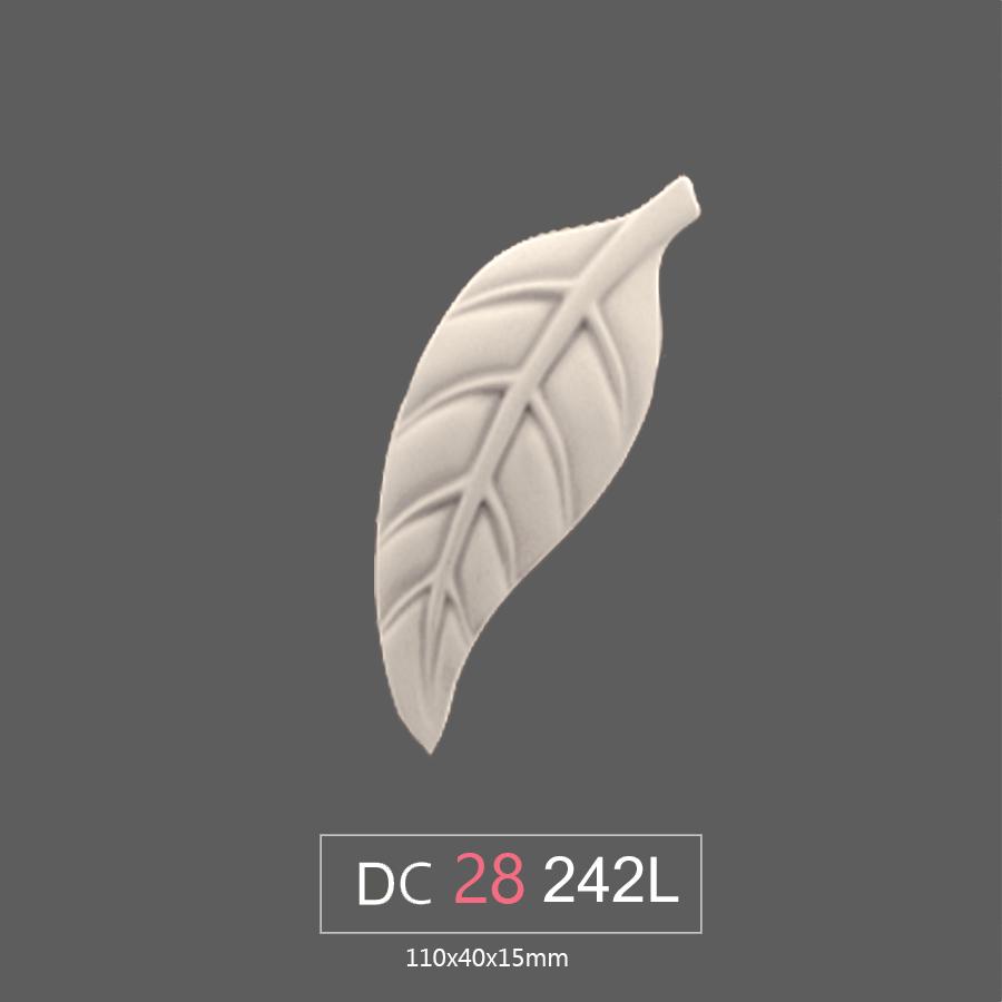 DC28 242L