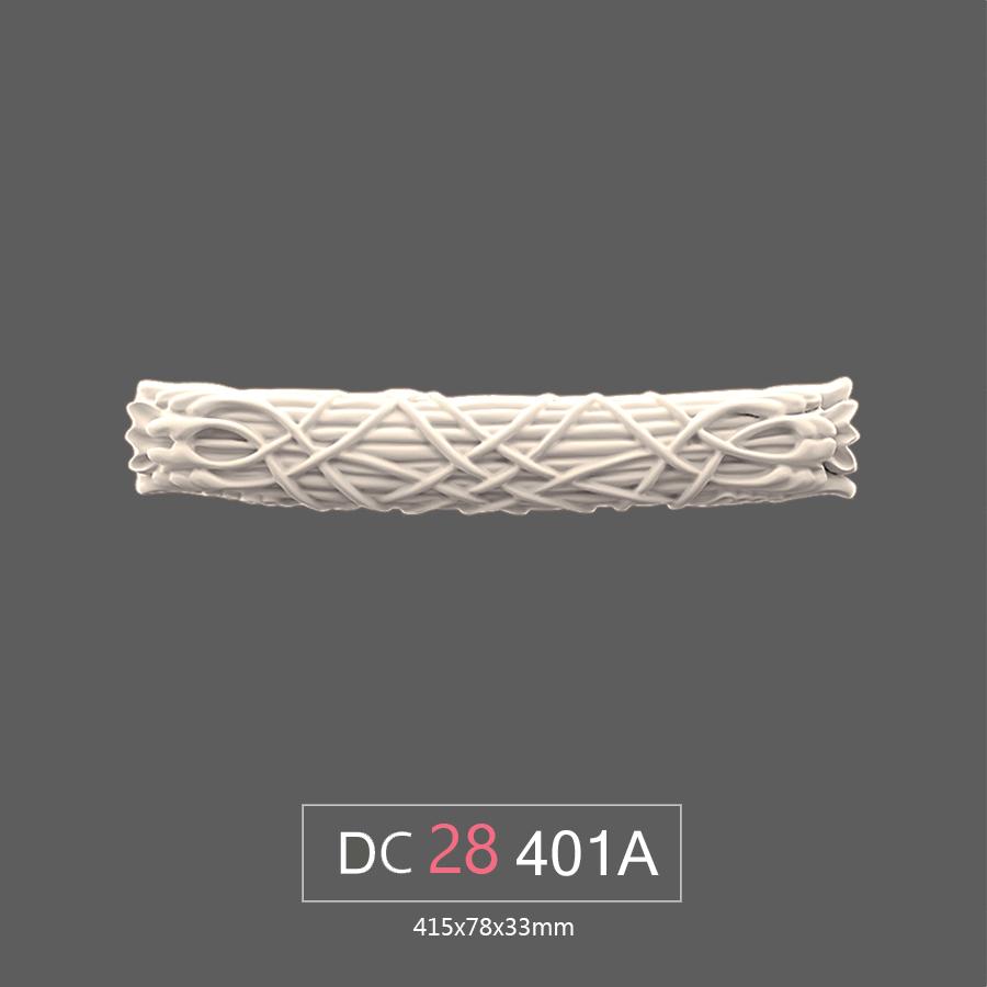 DC28 401A