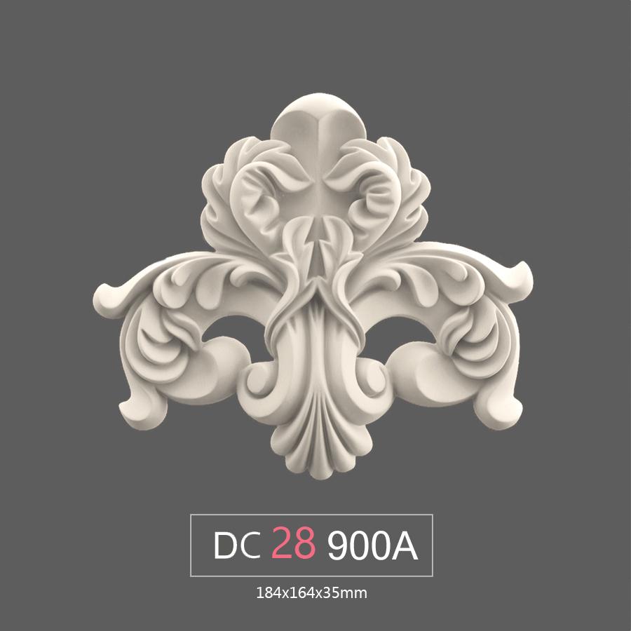 DC28 900A