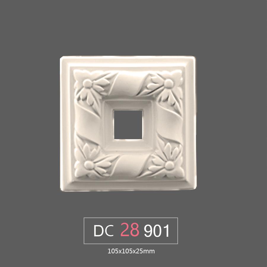 DC28 901