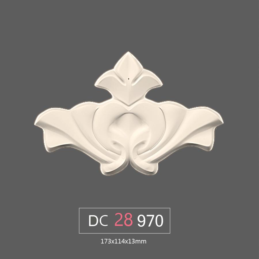 DC28 970