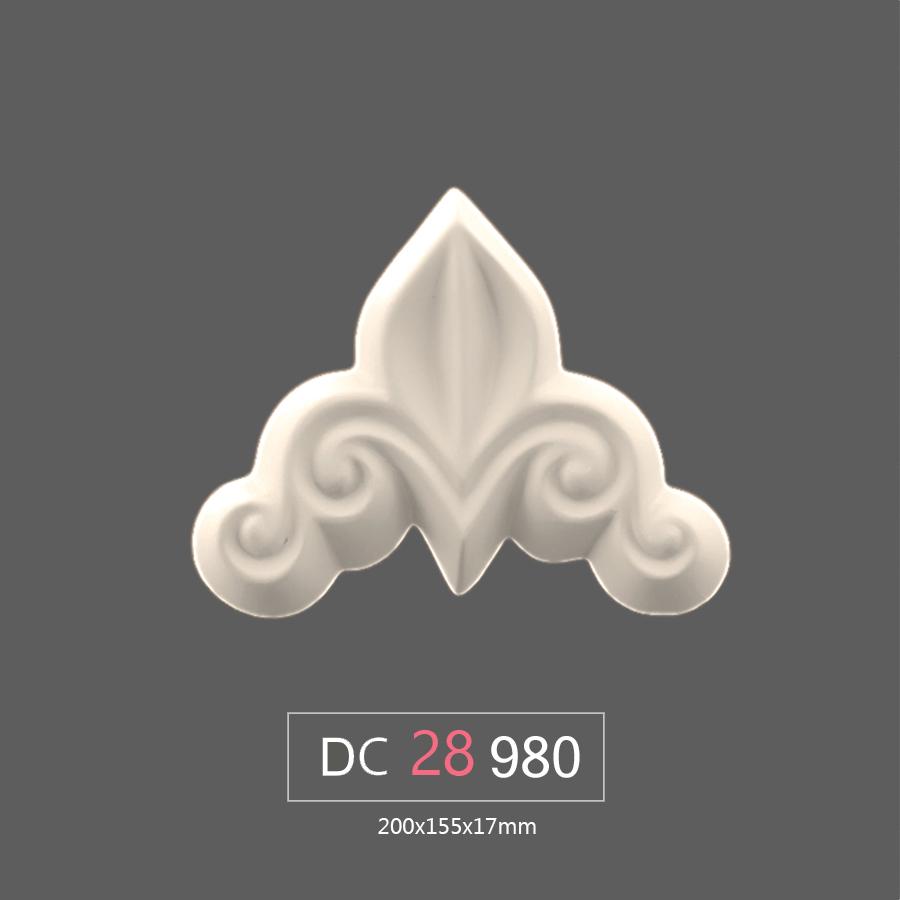 DC28 980