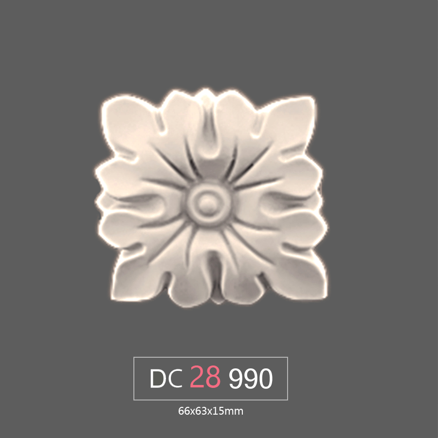 DC28 990