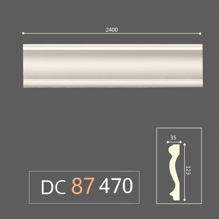 DC87 470