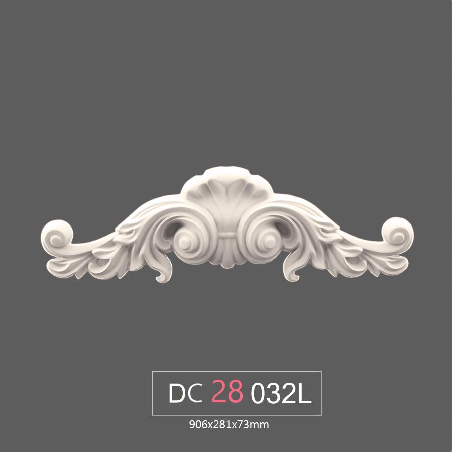 DC28 032L