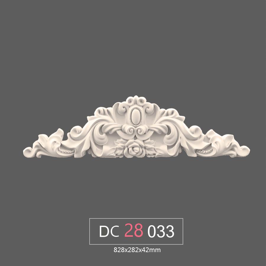 DC28 033