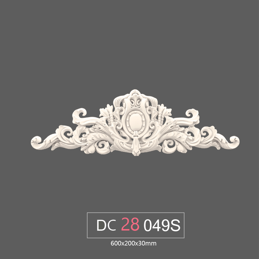 DC28 049S