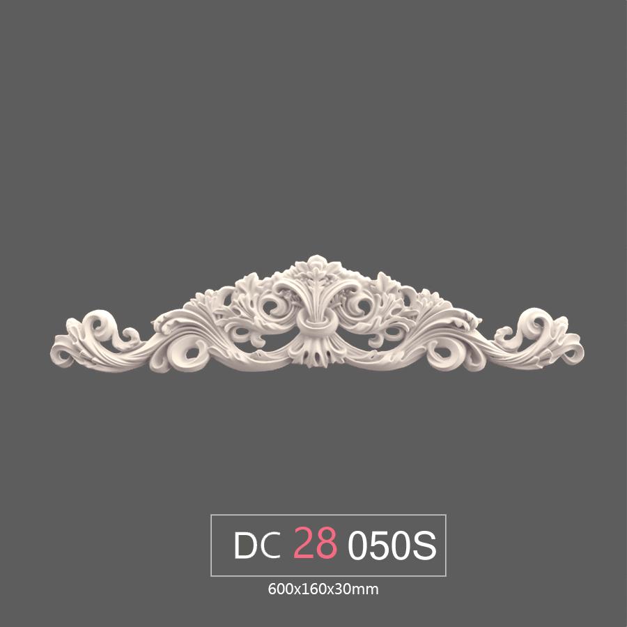 DC28 050S