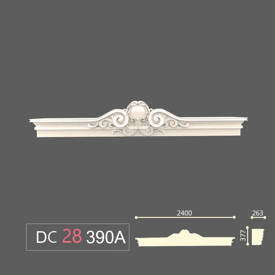 DC28 390A