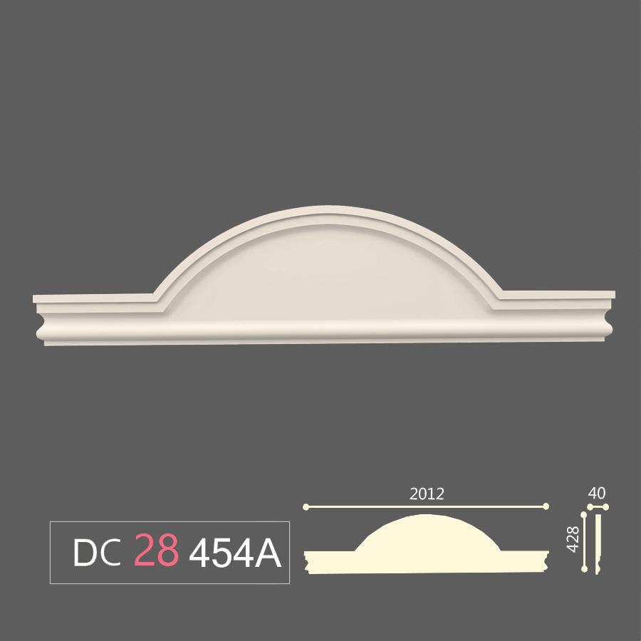 DC28 454A