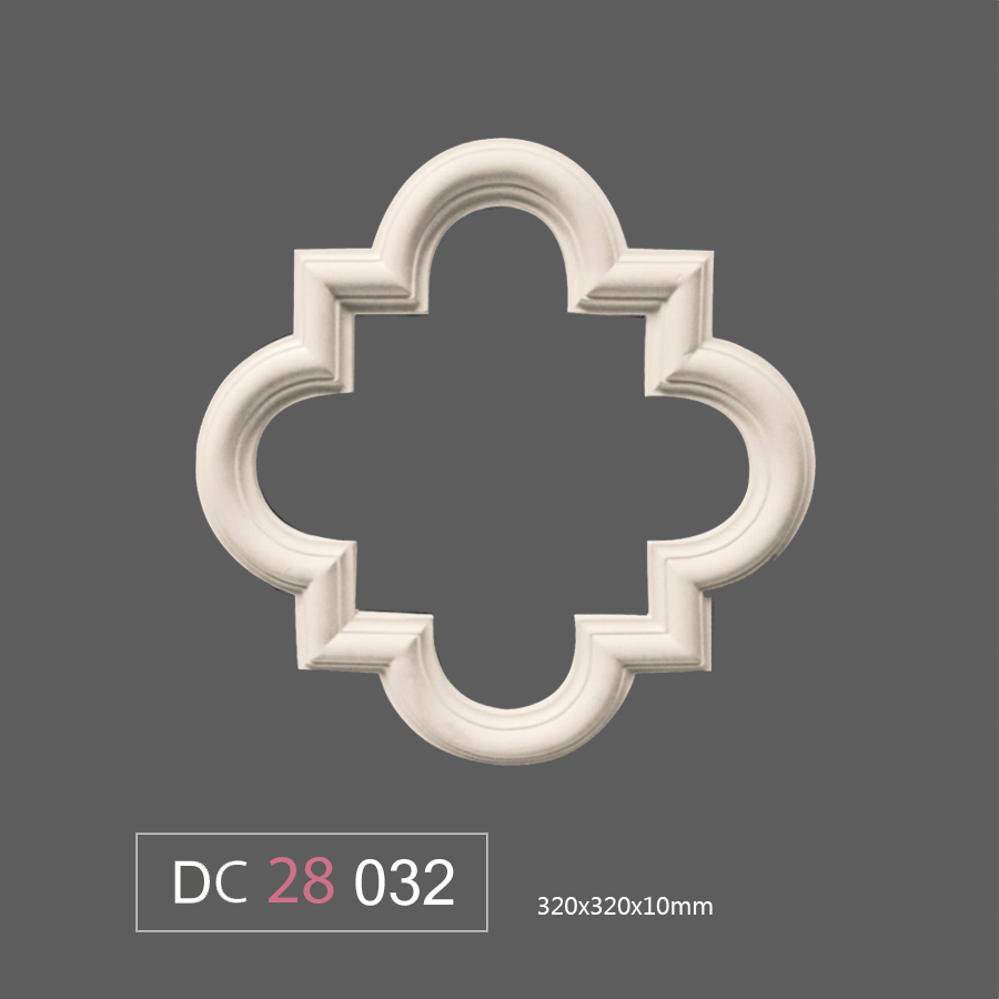 DC 28 032